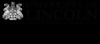 LIH logo